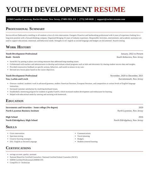 Resume Format Admin Executive Forum Resume Format Cv Sample Indianjobtalks