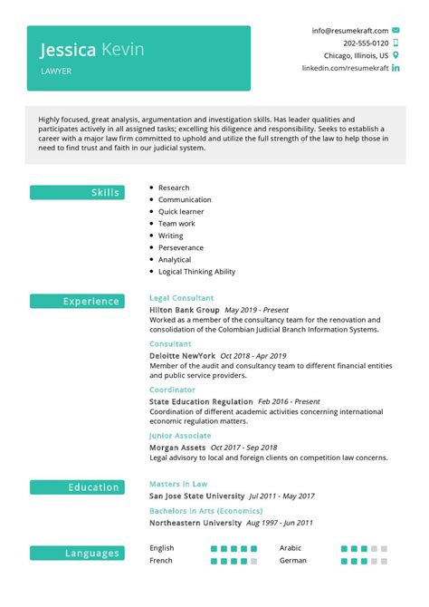 resume format for legal jobs in india free lawyers resumes resumes in india job wanted lawyers - Attorney Resume Format