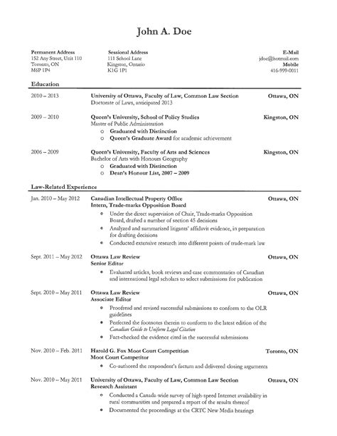 Resume Format For Coordinator Jobs Jobstar Sample Chronological Functional Resumes