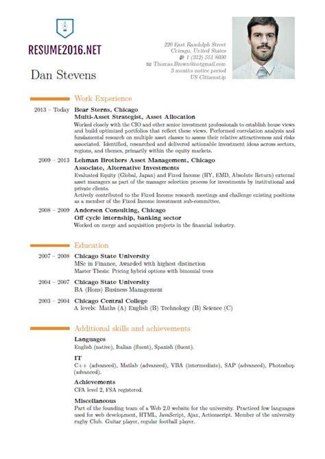 Resume Format Latest 2013 Latest Resume Format 2013 For Engineers Mimianstore