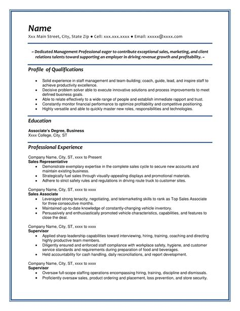 resume format for young professional professional resume writers resume writing services