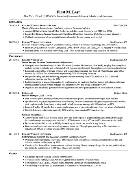 Resume Format For Medical Lab Technician Resume Format For Nurses Download Now Careerride