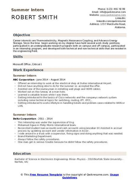 HomeWork - Android Apps on Google Play mba internship resume format ...