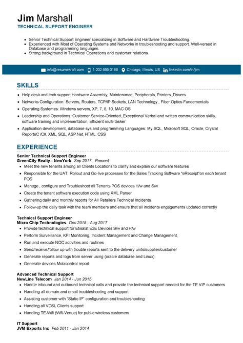 Writing an Anthropology Essay - Macquarie University resume format ...