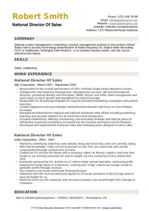 Professional customer service call center resume