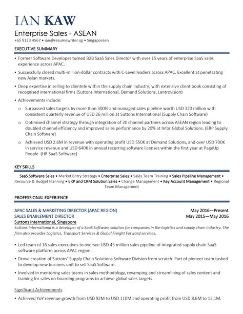 Resume Formats Ms Word 12 Professional Resume Templates In Word Format Xdesigns