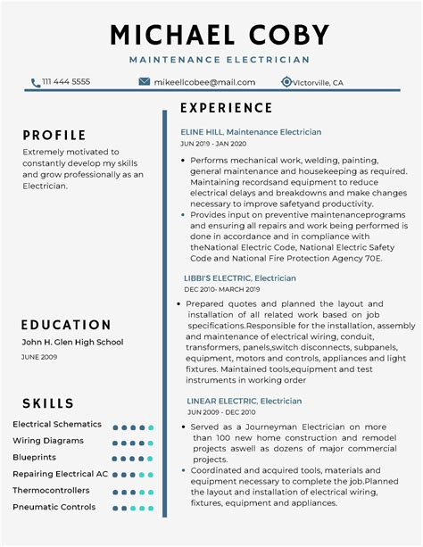 resume format usa medium size of resume templateresume format for government jobs inside government resume template