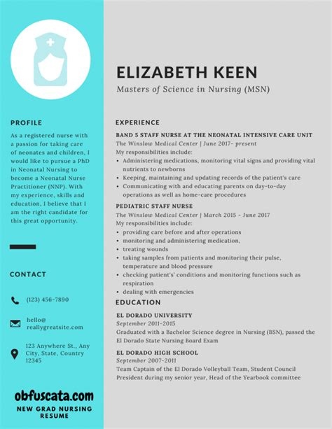 In paper we essays examinations terapie naturalne sample resume resume template sample cover letter for job application fresh scribd free resume templates ideal resume format yelopaper Image collections