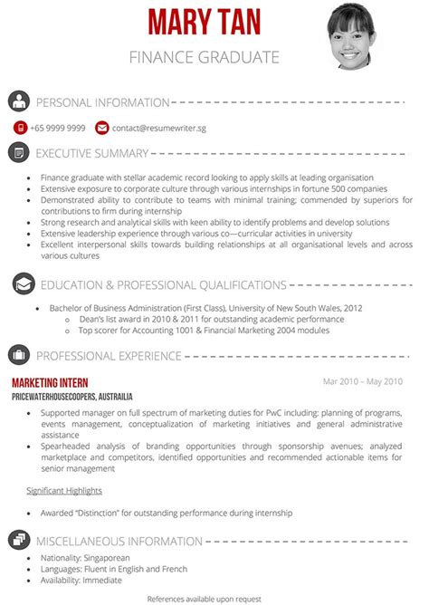 College of dupage writing reading speech assistance sample resume design engineer resume samples in mechanical design engineer resume oyulaw design engineer resume samples in mechanical yelopaper Images