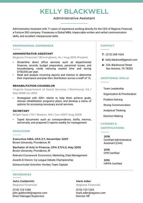 resume genius review free resume builder resume builder resume genius