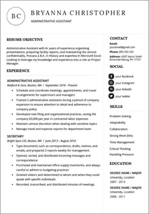 resume genius resume genius reviews resume services wilmington de