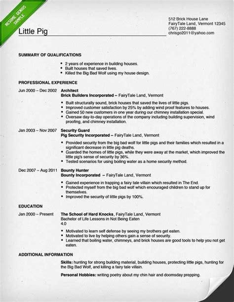 resume genius com resume genius scholarship fastweb