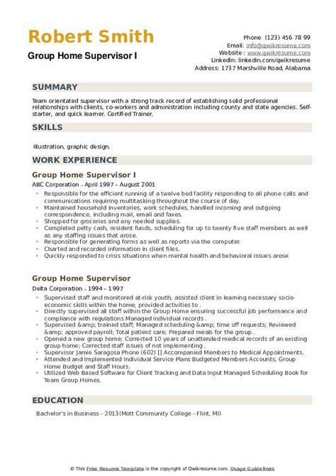 Essay Structure - Ashford Writing - Ashford University resume group ...