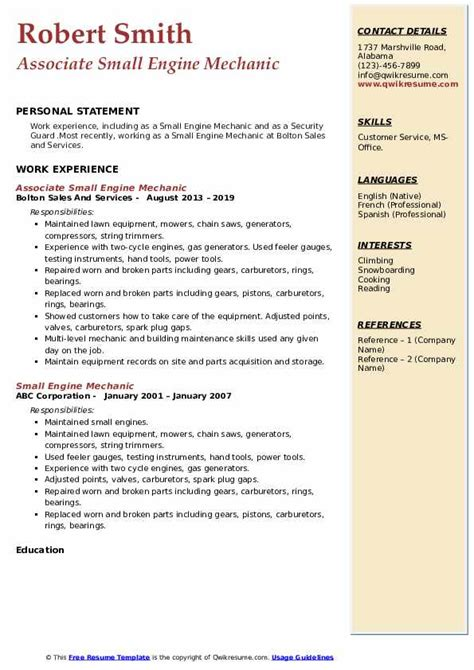 resume help dc resume engine - Help With Resume