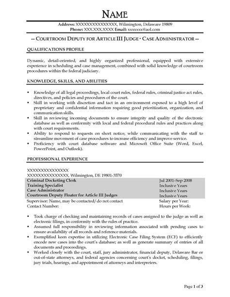 resume help dc resume prime resume writing service for job search success - Resume Prime