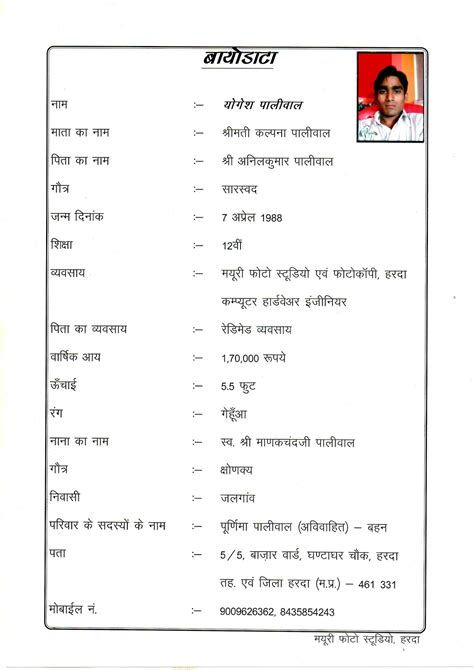 resume in hindi format 100 resume references sample resume with