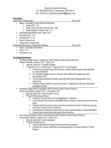 Beautiful Taleo Resume Parsing Gallery - Simple resume Office .