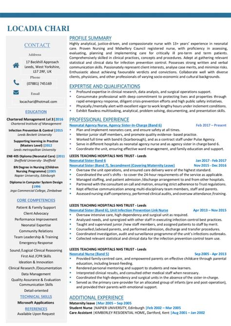 resume in word format asap resume mis manager