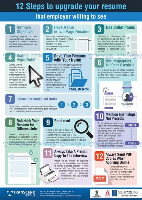 resume industry change cover letter for internship student