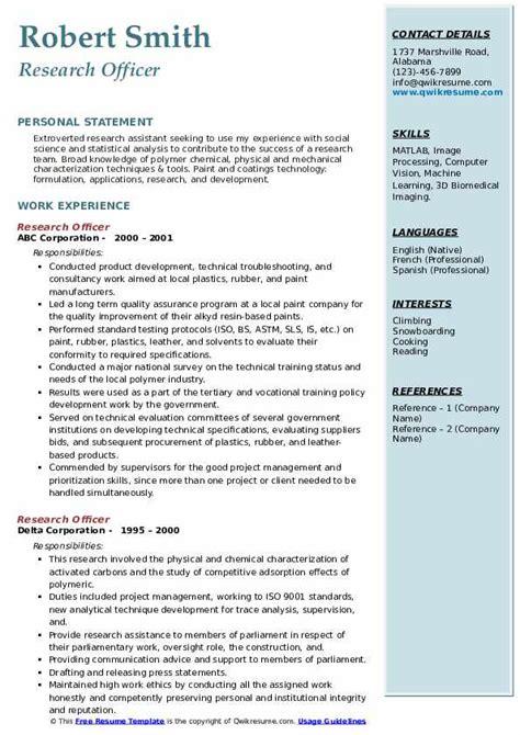 loan officer job description for resume
