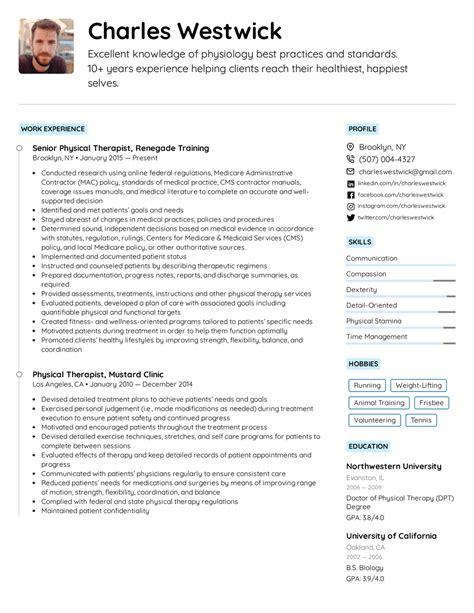 Resume Job Description For Busser Winegarden Hiring Pt Busser And Kitchen Staff Food