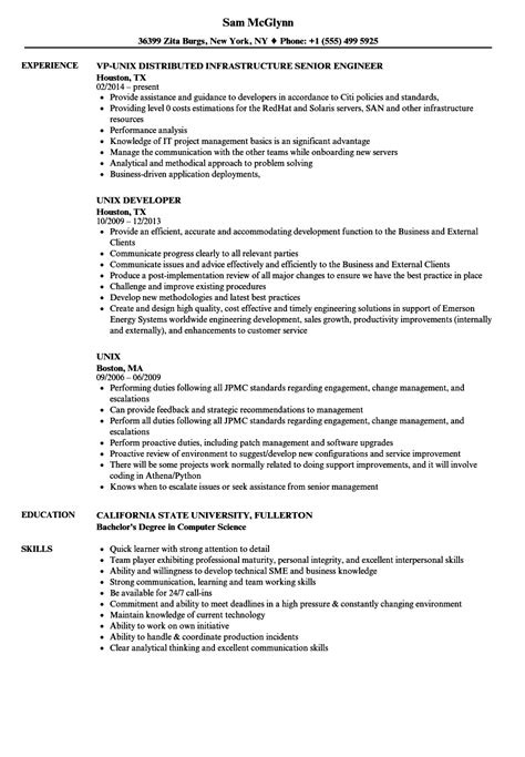 Best Place To Buy Professional Essay Writing Help Online resume job ...