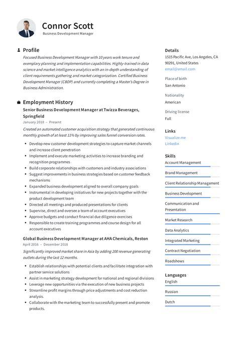 keywords on a resume resume keywords and phrases getessay biz ...