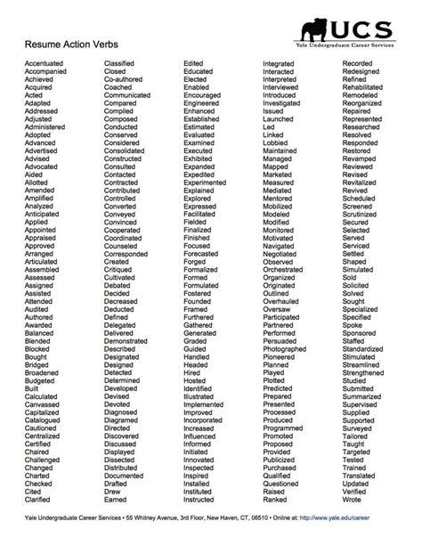 general sales resume communication skills resume templates