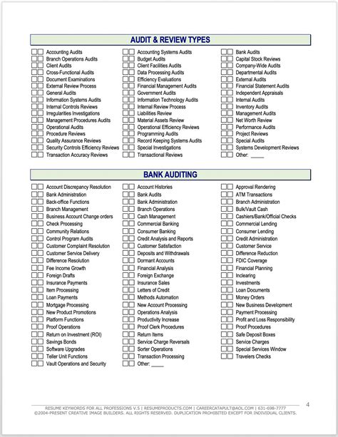 resume keywords resume keywords and tips for using them the balance key words resume