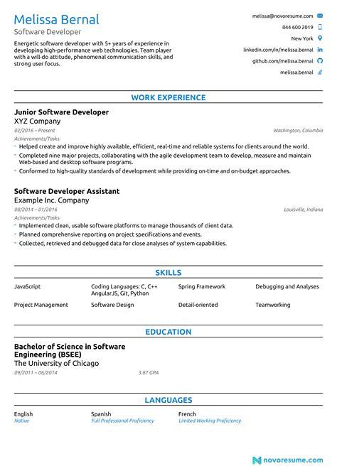 resume keywords scanning resume scanner to get resume keywords