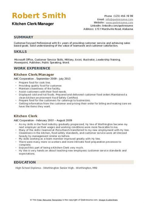 wwwisabellelancrayus seductive free resume templates primer with clerical resume sample - Clerical Resume Templates