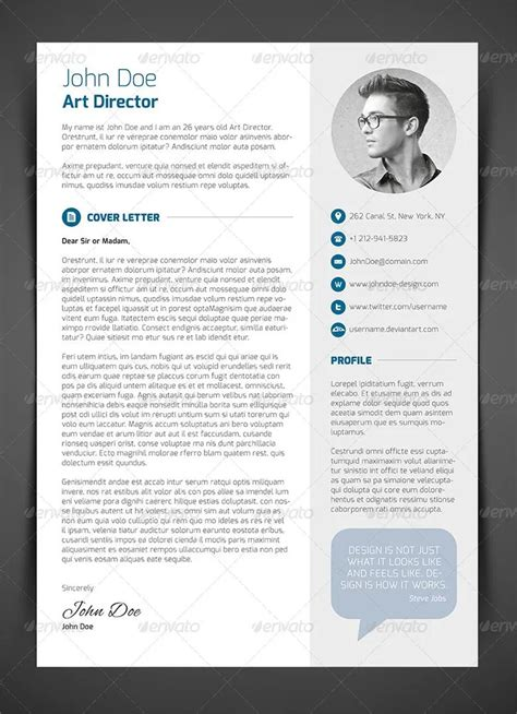 Resume Layout Options Layout Of A Resume Best Sample Resume