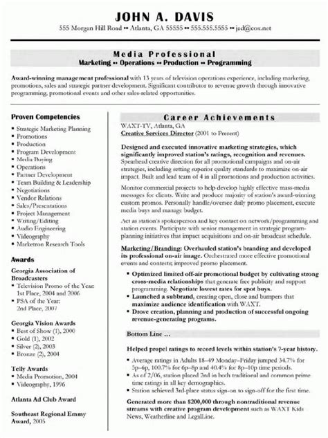 Resume Accomplishment Statements Examples resume accomplishment statements examples sample resume accomplishment Resume Major Accomplishments Examples 10 Resume Accomplishment Samples Jobscan Blog