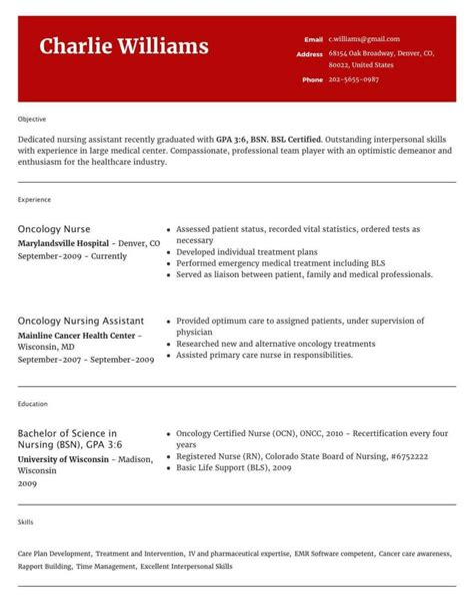PersuadeStar : Welcome to PersuadeStar resume vba error The ...