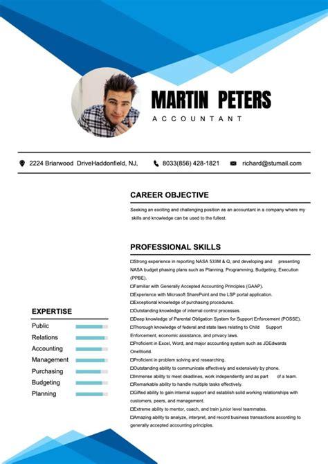 Free Download Resume Maker cv maker software free download download resume builder latest version Resume Maker Professional Free Download Free Resume Maker Professional Download Resume Maker Software Full Version Free