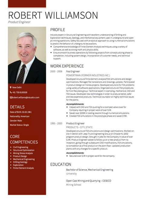 Resume Making Services India India Resume Writing Formats Samples Examples Create