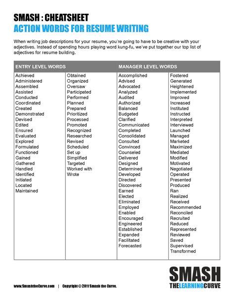 resume as a noun resume noun in spanish resume app free craig e