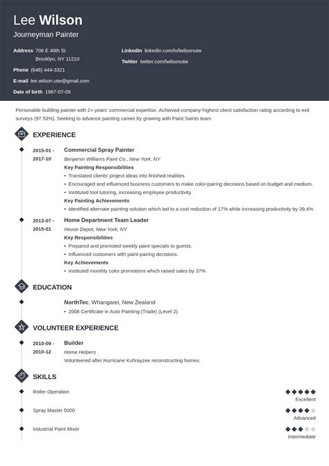 resume now contact free resume app for windows 8