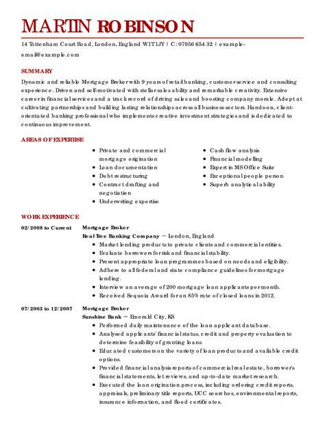 resume objective real estate samples australian resume guide