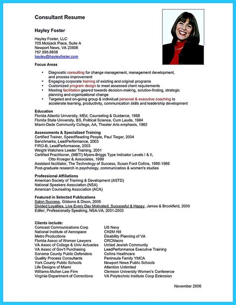 93+ Beauty Consultant Resume - Resume Samples Beauty Consultant, Ge ...