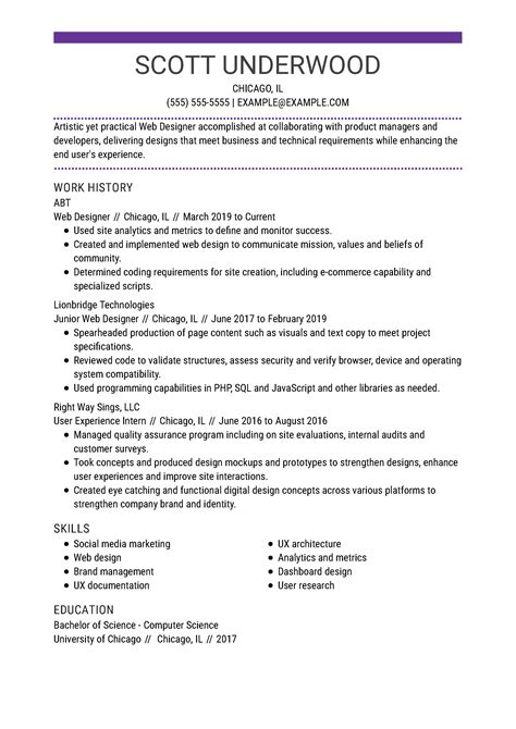 Resume Objective Nurse Practitioner Example Of A Nurse Practitioner Resume Objective