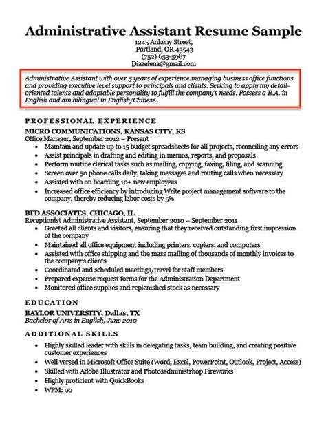 Business Resources: Term Papers - Cengage Learning ...