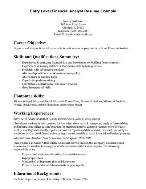 good resume words whitneyport dailycom 79 terrific good resume