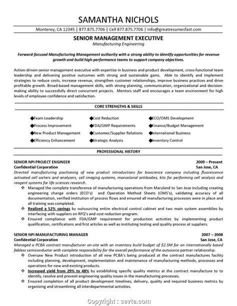 resume objective project manager project manager resume objective resume writing