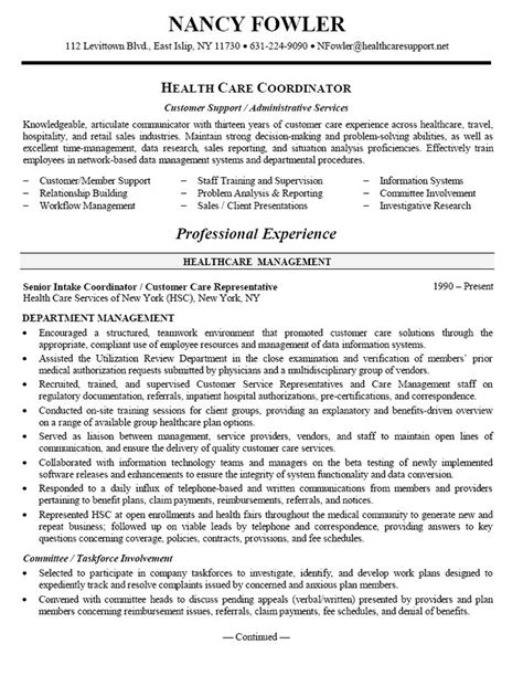 cna - Objective For Healthcare Resume