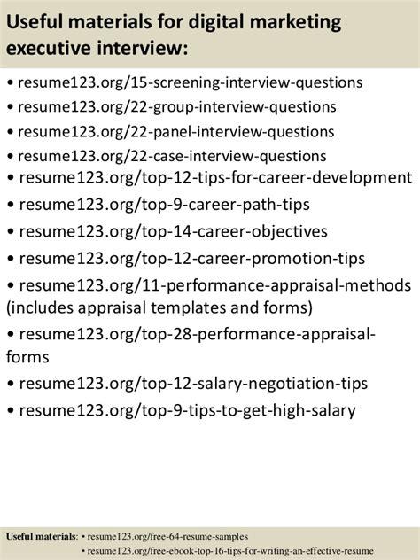 resume intro letter examples resume objective statement examples money zine