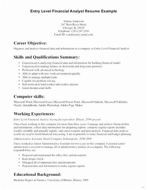 resume objectives for career change sample cover letter uk how