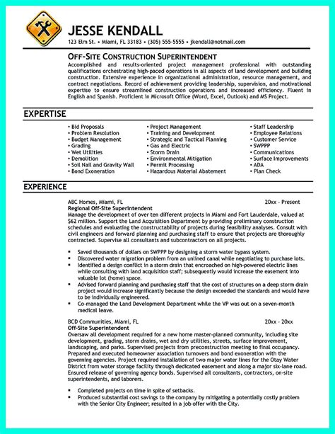 resume objectives leasing manager project manager resume sample job interviews