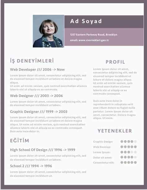 quikr resume format jobs z93 canadian online resume builder - Canadian Resume Builder