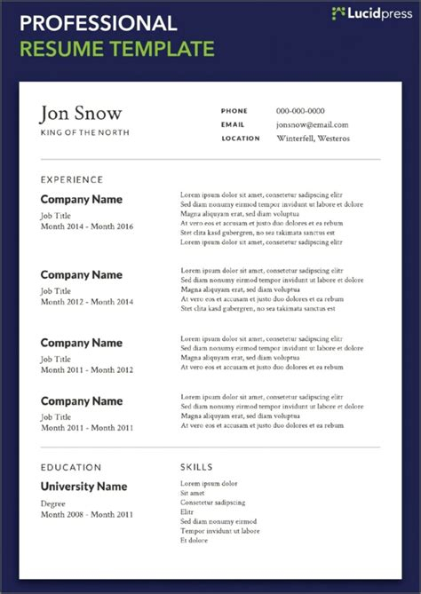 resume page number location do my essay best essay writing